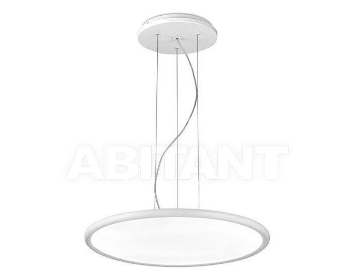 Купить Светильник Leds-C4 Grok 00-0643-BW-M1