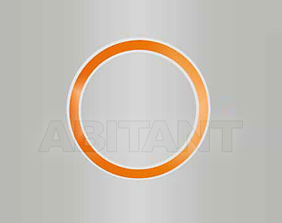 Купить Светильник Norlight 2012 D15SD236AE/AE