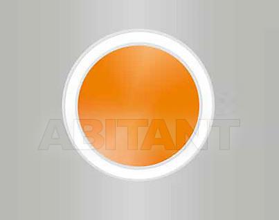 Купить Светильник Norlight (Castaldi) 2012 T15SD235AE/AE