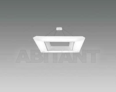 Купить Светильник Norlight 2012 M08KD001AE
