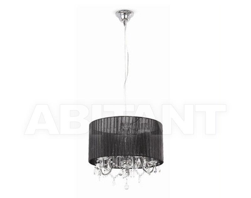 Купить Светильник Faro Home 2013 29654