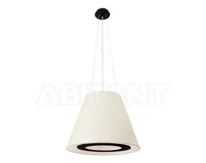 Купить Светильник Faro Home 2013 29300