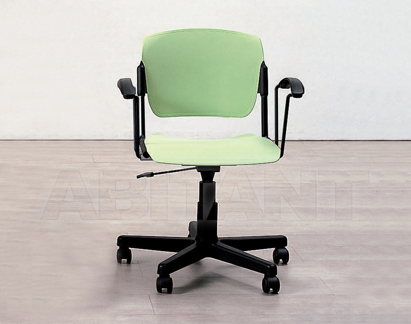 Купить Кресло Tecnoarredo srl Sedie E Collettività TL501