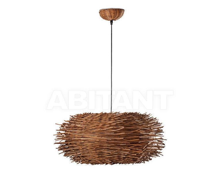 Купить Светильник Faro Home 2013 68153
