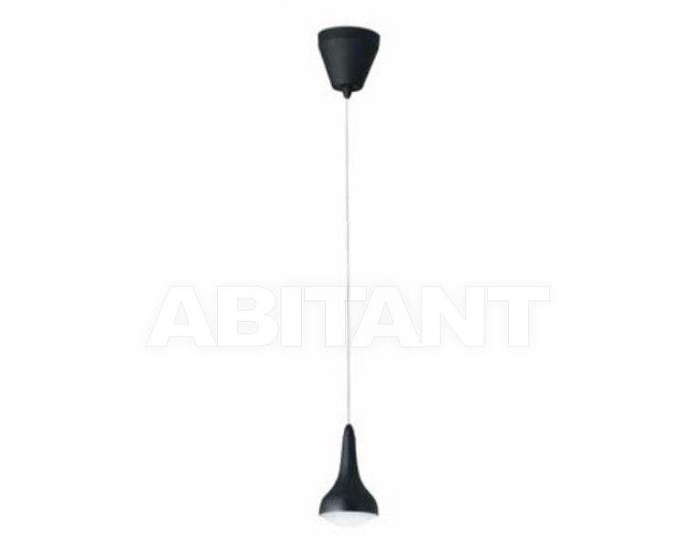 Купить Светильник Faro Home 2013 64156