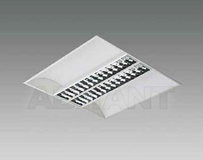 Купить Встраиваемый светильник Norlight 2012 T38BD246Z