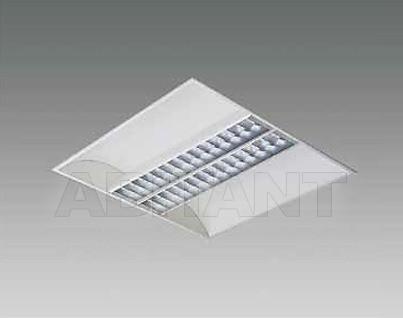 Купить Встраиваемый светильник Norlight 2012 T38CD209Z