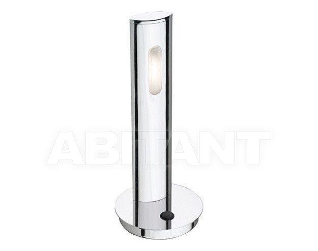Купить Лампа настольная Leds-C4 Grok 10-0221-21-F1