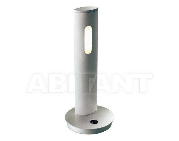 Купить Лампа настольная Leds-C4 Grok 10-0221-S3-F1
