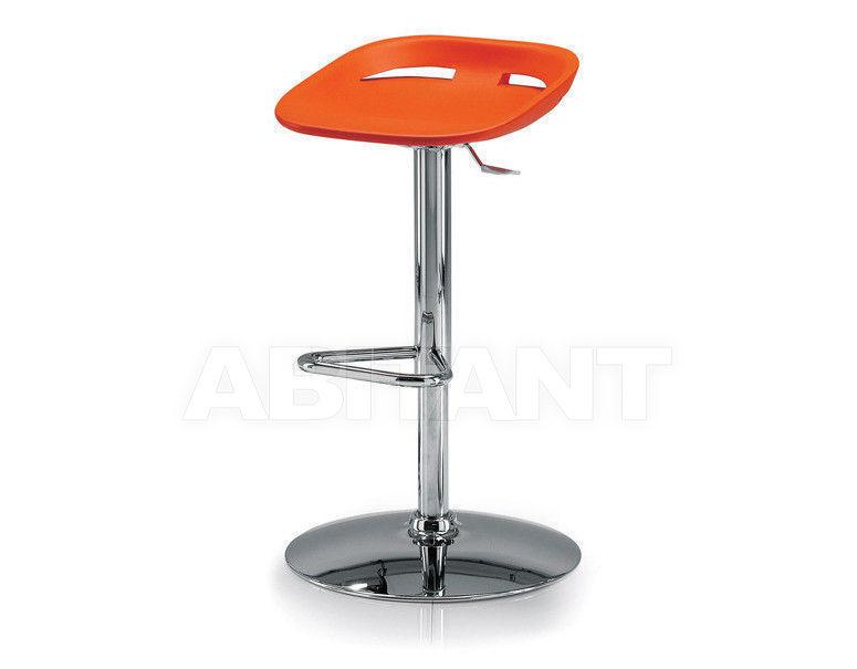 Купить Барный стул Tecnoarredo srl Sgabelli TCN333