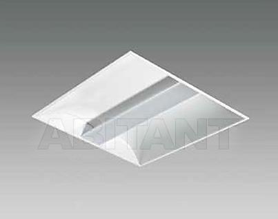 Купить Встраиваемый светильник Norlight 2012 T38DD022Z