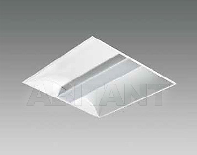 Купить Встраиваемый светильник Norlight 2012 T38XD001Z