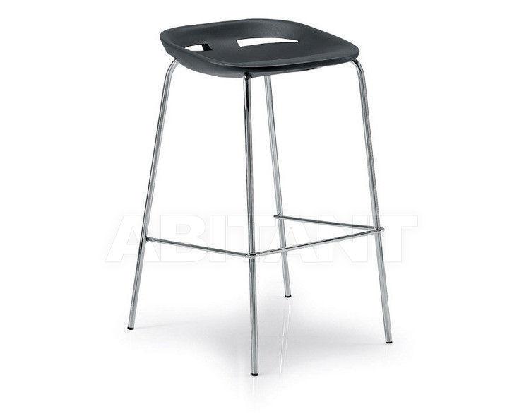 Купить Барный стул Tecnoarredo srl Sgabelli TCN531