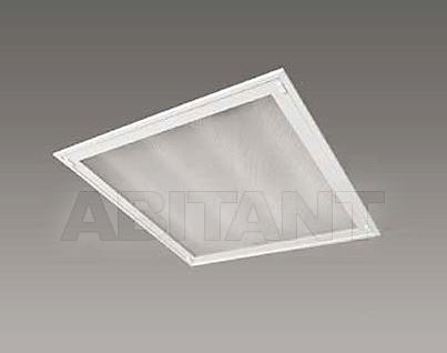 Купить Встраиваемый светильник Norlight 2012 T33FD093EU
