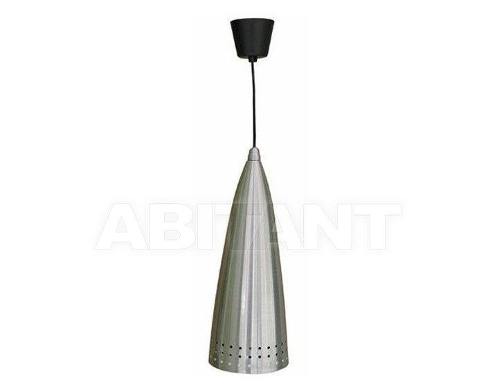Купить Светильник Faro Home 2013 64102