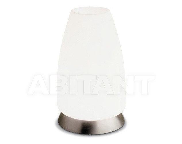 Купить Лампа настольная Leds-C4 Grok 10-2056-81-F9