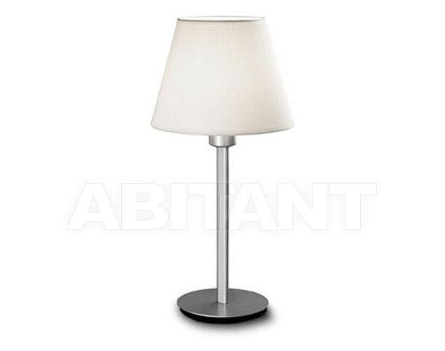 Купить Лампа настольная Leds-C4 Grok 10-2271-U4-82