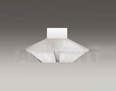Купить Светильник Norlight 2012 T55WD005Z