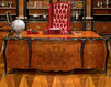Стол письменный Pregno News TS44-220 Классический / Исторический / Английский