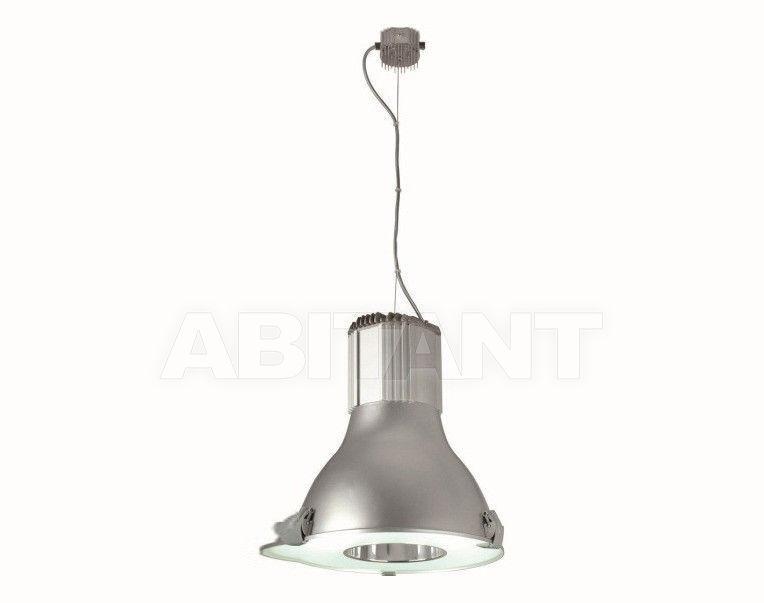 Купить Светильник Faro Home 2013 64131