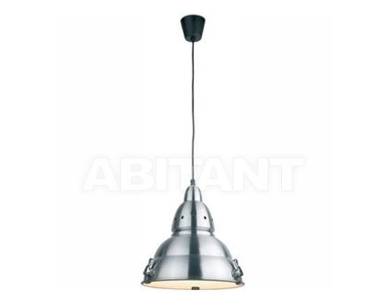 Купить Светильник Faro Home 2013 64104