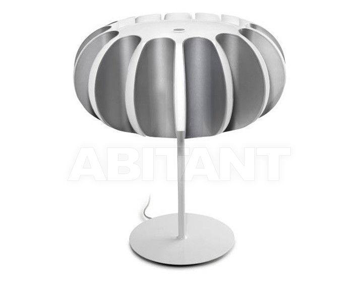 Купить Лампа настольная Leds-C4 Grok 10-4391-BW-82