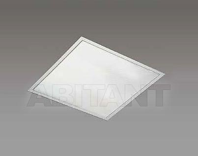 Купить Встраиваемый светильник Norlight 2012 T33HD061EU