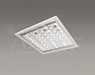 Купить Встраиваемый светильник Norlight 2012 T33VF241EU