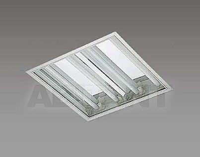 Купить Встраиваемый светильник Norlight 2012 T33MF017EU