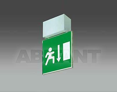 Купить Светильник настенный Norlight (Castaldi) 2012 T40D01A0A