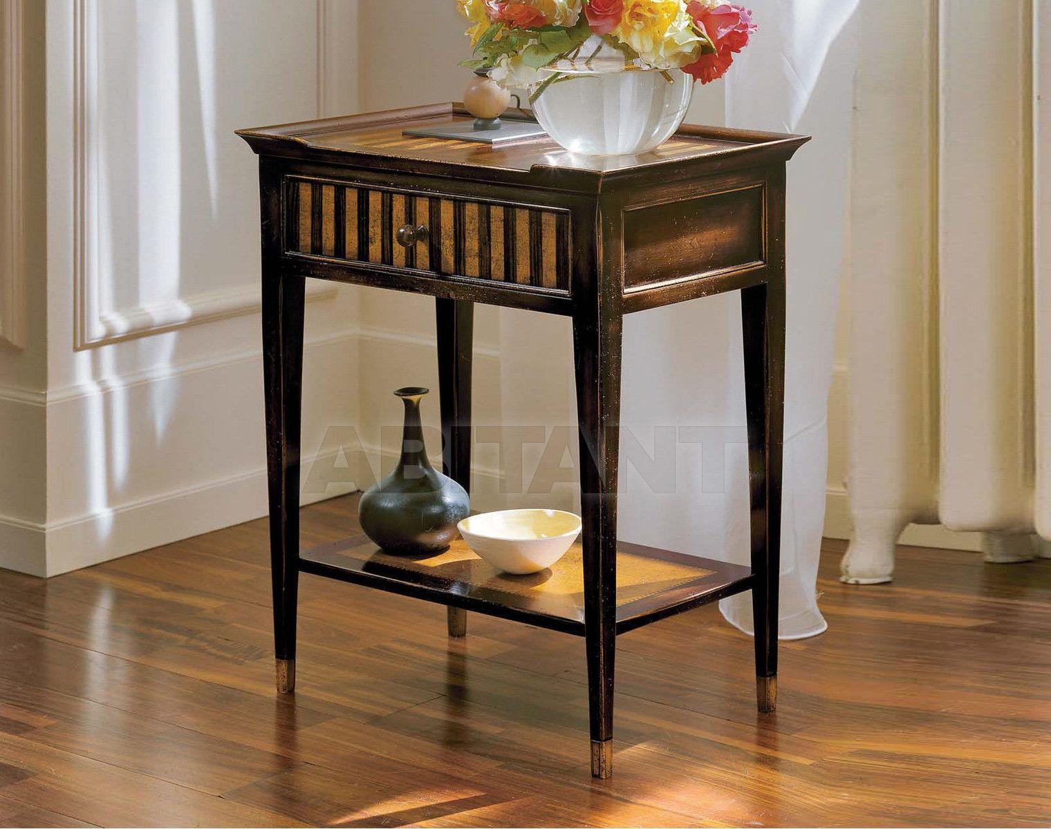 Купить Столик приставной Pregno Gli Originali TL24