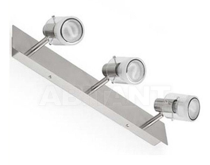 Купить Светильник-спот Faro Home 2013 40849