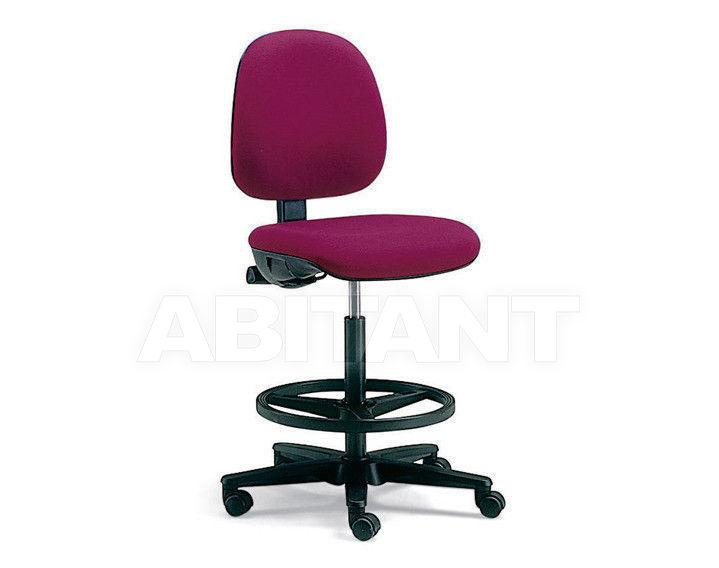Купить Кресло Tecnoarredo srl Sgabelli TK263