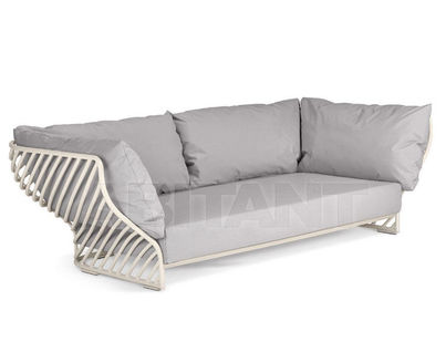 садовый диван купить в москве террасные диваны фото заказ на Abitant