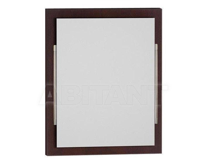 Купить Зеркало Vitra Idraulico Зеркало 65 см