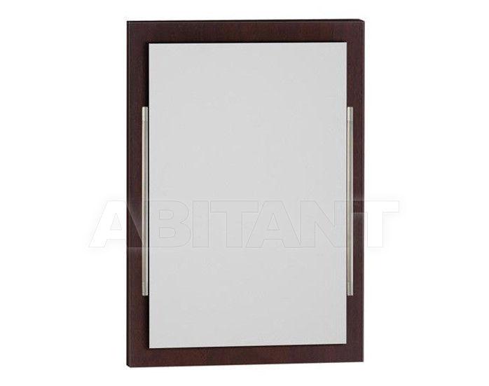 Купить Зеркало Vitra Idraulico Зеркало 50 см
