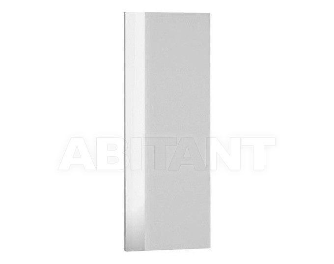 Купить Зеркало Vitra Idraulico Зеркало с встроенной вертикальной подсветкой