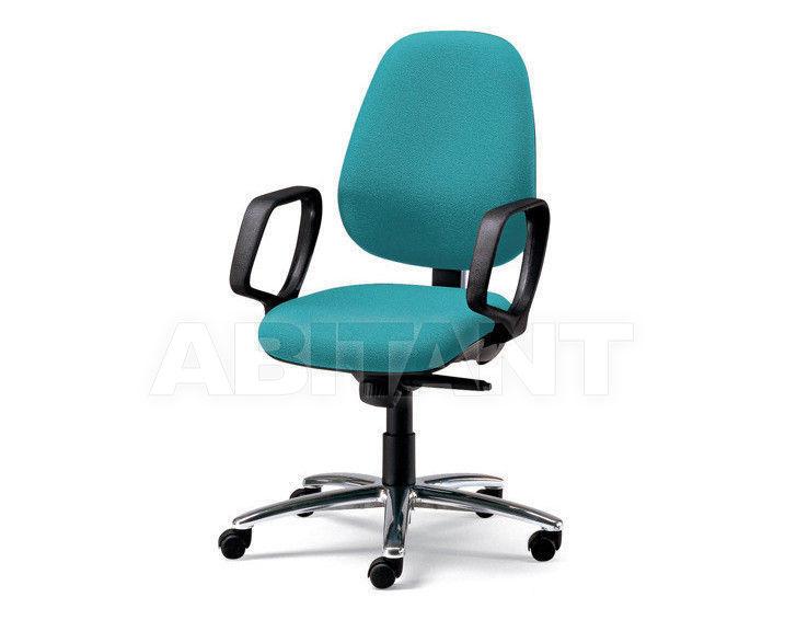 Купить Кресло Tecnoarredo srl Dattilo E Operative ER50