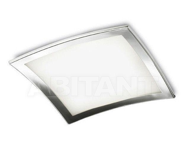 Купить Светильник Leds-C4 Grok 15-2385-21-B9