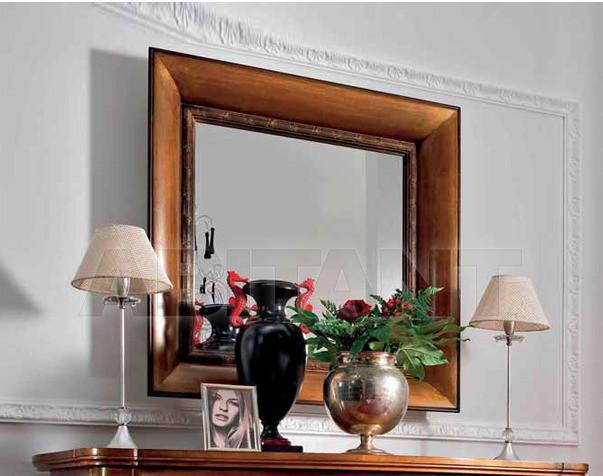 Купить Зеркало настенное Pregno Venezia SP84q