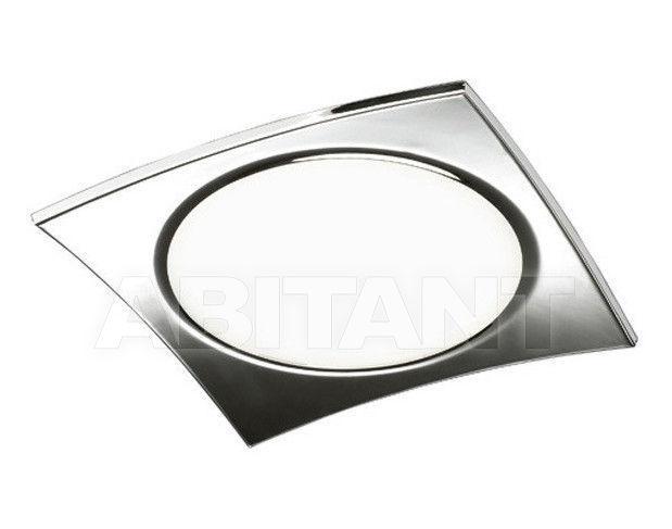 Купить Светильник Leds-C4 Grok 15-2391-21-E9