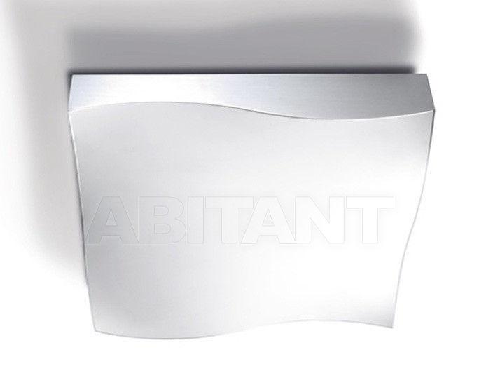 Купить Светильник Leds-C4 Grok 15-2780-S2-M1