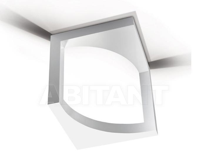 Купить Светильник Leds-C4 Grok 15-2782-78-78
