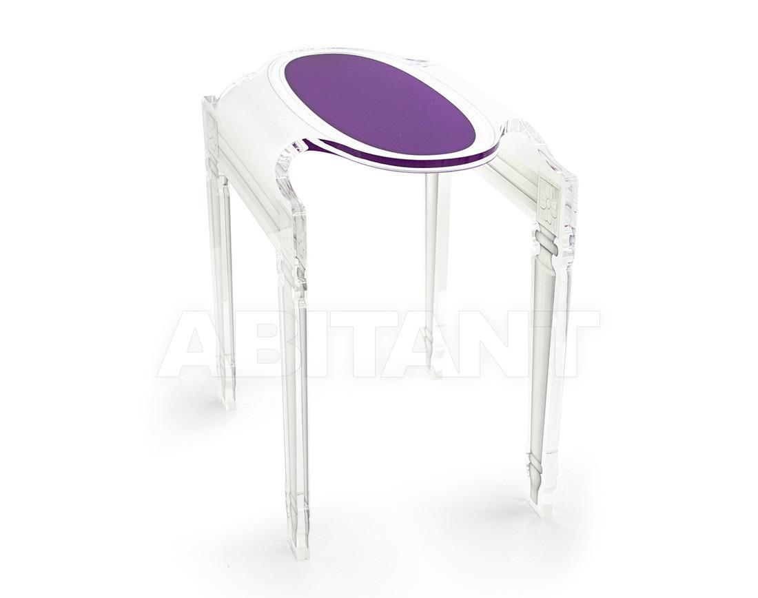 Купить Столик журнальный Acrila Sixteen Sixteen Bedside table