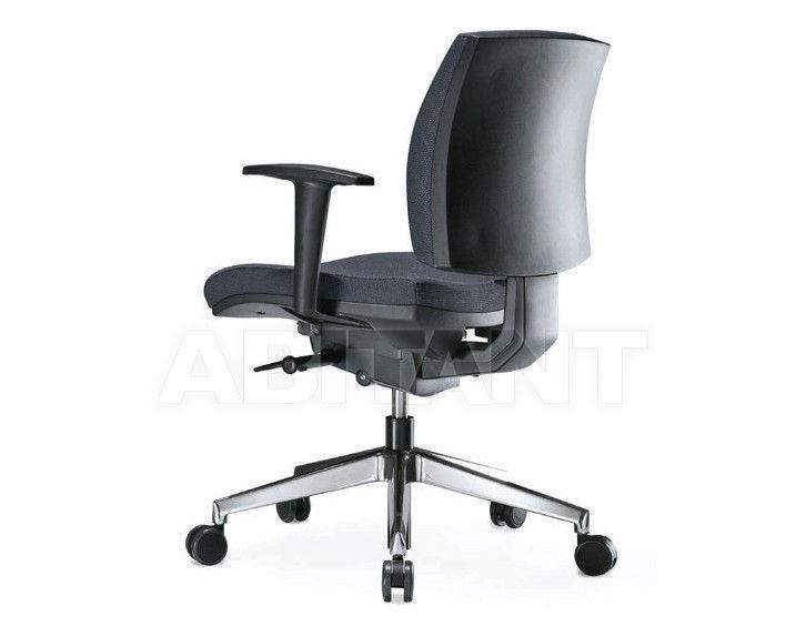 Купить Кресло Tecnoarredo srl Dattilo E Operative TMI235N