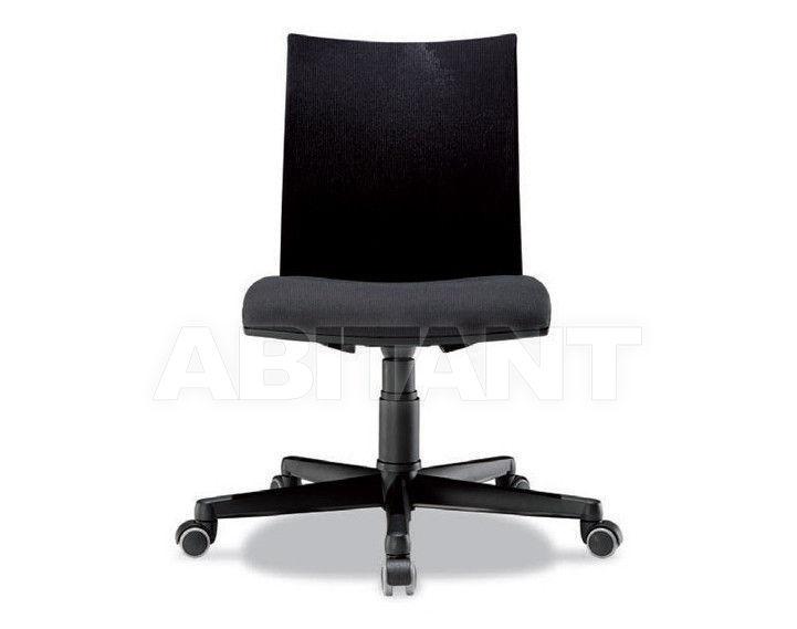 Купить Кресло Tecnoarredo srl Dattilo E Operative TOT315R