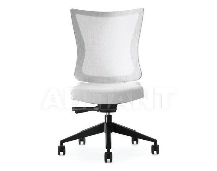 Купить Кресло Tecnoarredo srl Dattilo E Operative TVI173