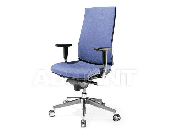 Купить Кресло Tecnoarredo srl Dattilo E Operative TEA135R