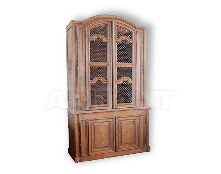 Купить Сервант Pieter Porters Collection Furniture 1127    SAM12-003