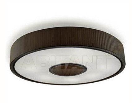 Купить Светильник Leds-C4 Grok 15-4601-21-05